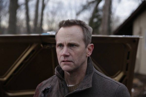 the americans recap echo lee tergesen