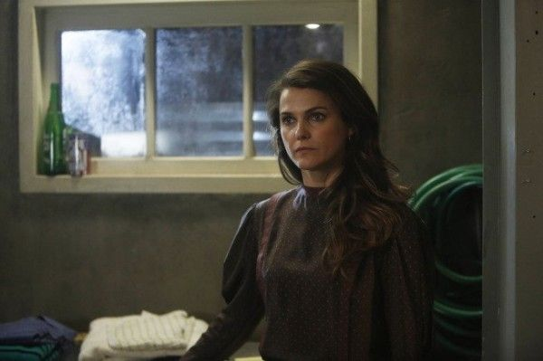 the americans recap operation chronicle keri russell