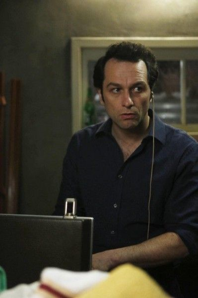 the americans recap operation chronicle matthew rhys