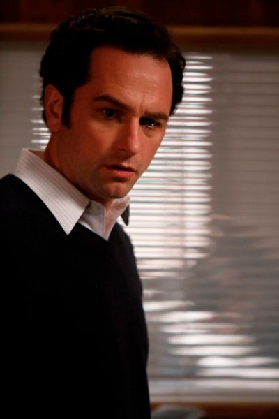 the-americans-season-1-episode-11-covert-war-matthew-rhys