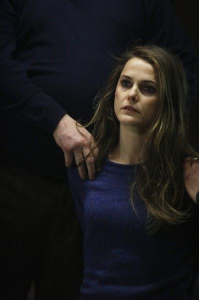 the-americans-season-1-episode-6-image-keri-russell