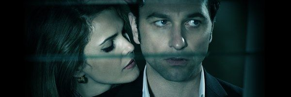 the americans recap operation chronicle