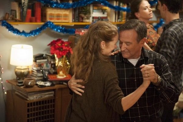 the-angriest-man-in-brooklyn-robin-williams-melissa-leo