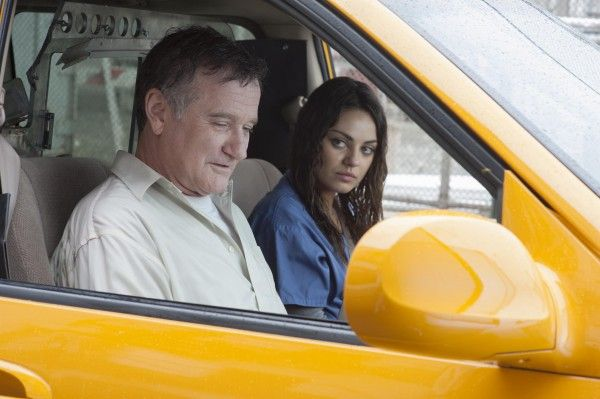 the-angriest-man-in-brooklyn-robin-williams-mila-kunis