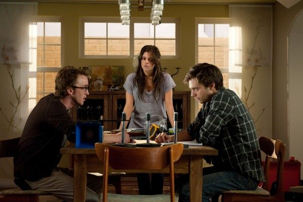 the-apparition-ashley-greene-sebastian-stan-tom-felton