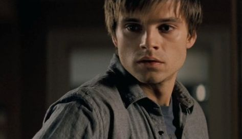 the apparition sebastian stan