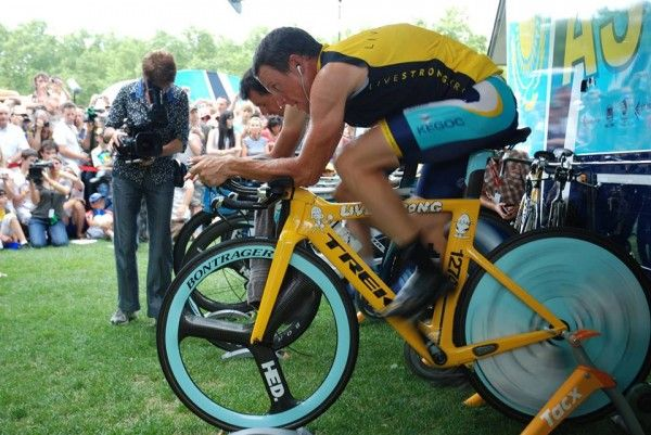 the armstrong lie lance armstrong