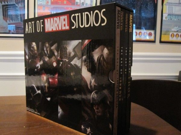 the-art-of-marvel-studios-book-image-01
