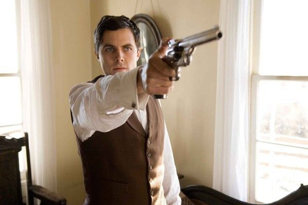 the-assassination-of-jesse-james-casey-affleck
