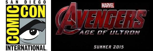 the-avengers-2-age-of-ultron-comic-con-logo-slice