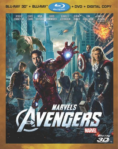 the-avengers-blu-ray-dvd-image