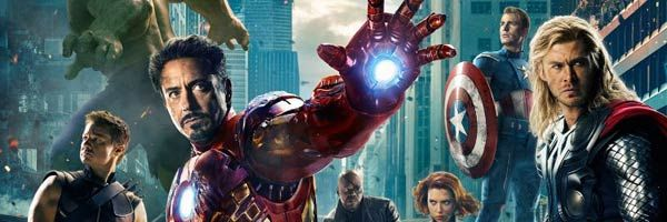 the-avengers-blu-ray-slice