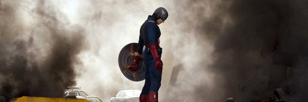 captain-america-2-sequel