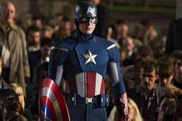 chris-evans-captain-america-2-sequel
