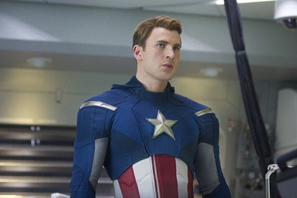 captain-america-2-sequel-chris-evans