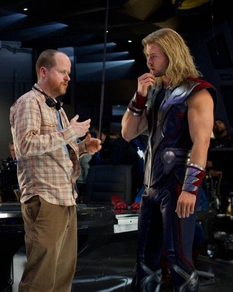 the-avengers-2-sequel-chris-hemsworth-joss-whedon