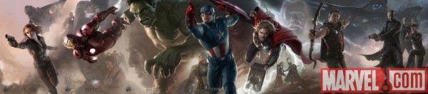 the-avengers-concept-art-poster