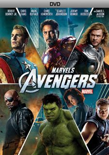 the-avengers-dvd-cover