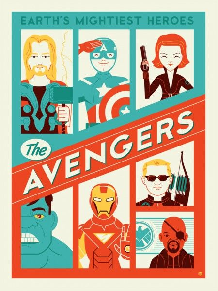 the-avengers-gallery-1988-dave-perillo