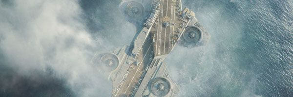 the-avengers-helicarrier-slice