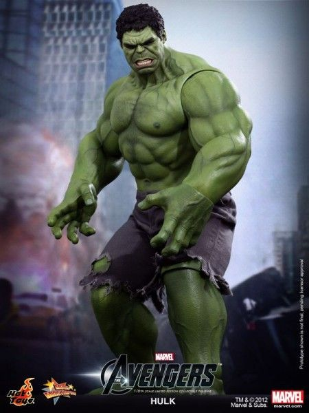 the-avengers-hulk-hot-toys
