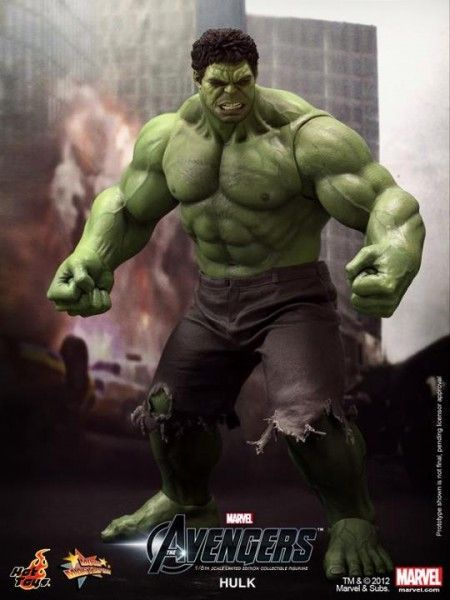 the-avengers-hulk-hot-toys-collectible