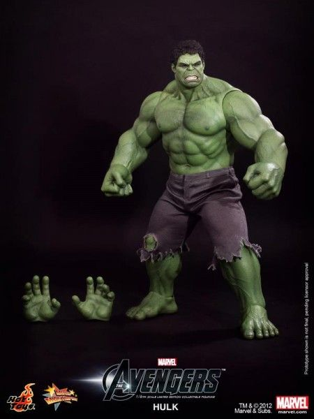 the-avengers-hulk-hot-toys-figure