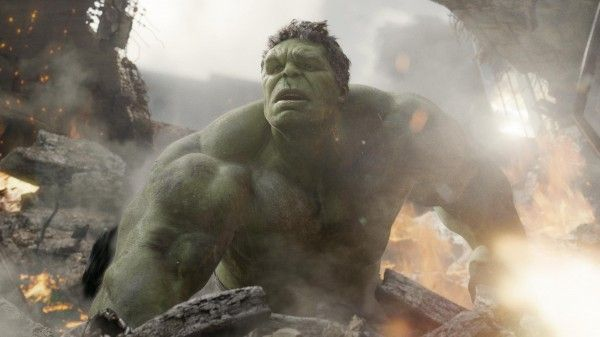the-avengers-hulk-image