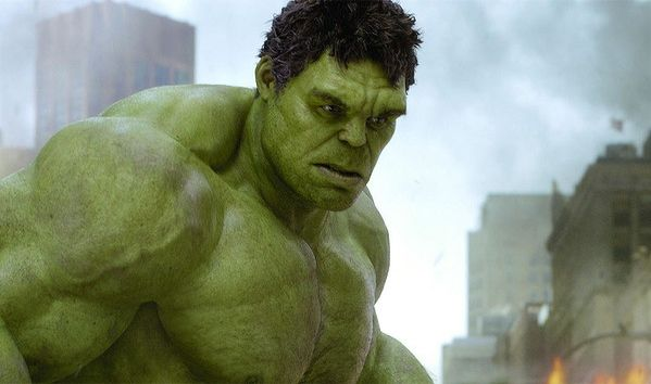 review-the-avengers-image-hulk