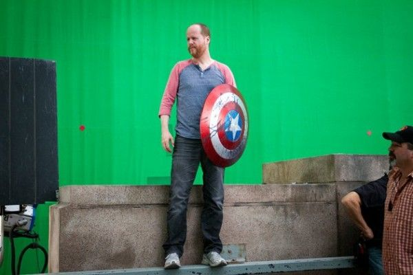 the-avengers-2-sequel joss-whedon
