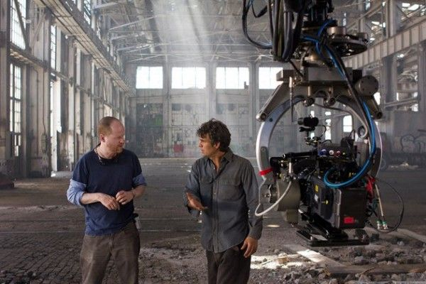 the-avengers-mark-ruffalo-joss-whedon-image