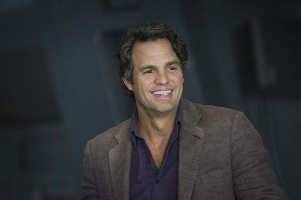 hulk-movie-mark-ruffalo