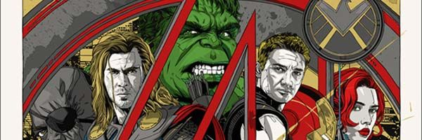 the-avengers-mondo-poster-slice