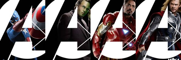 the-avengers-movie-poster-banner-slice-01
