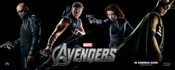the-avengers-movie-poster-banners