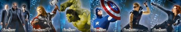 the-avengers-promo-banner-image-2