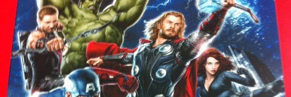 the-avengers-promo-poster-slice