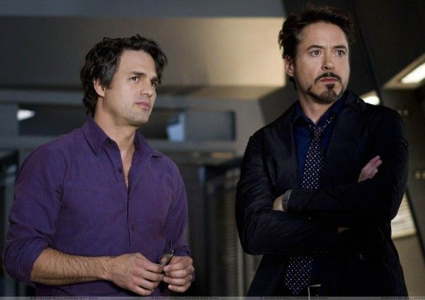 the-avengers-2-sequel-robert-downey-jr-mark-ruffalo