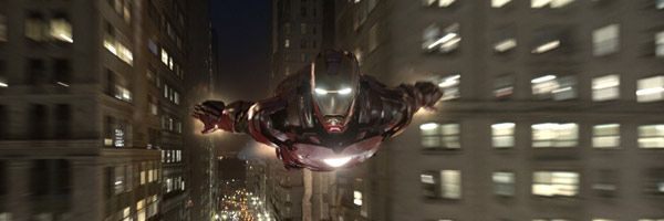 iron-man-3-image-slice