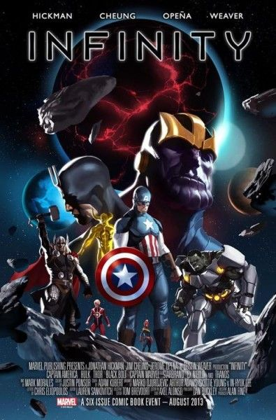 the avengers - comic-book-corner