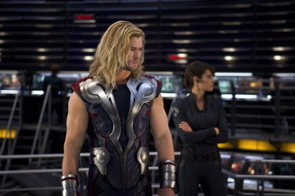 thor-chris-hemsworth-thor-sequel