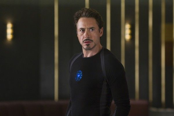 the-avengers-2-robert-downey-jr