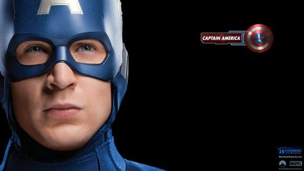 the-avengers-wallpaper-captain-america