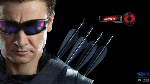 the-avengers-wallpaper-hawkeye