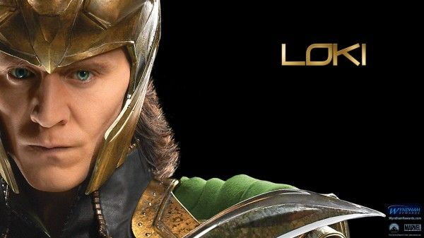 the-avengers-wallpaper-loki