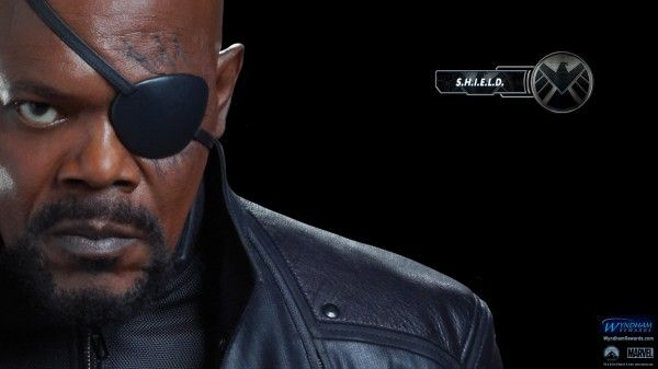 the-avengers-wallpaper-nick-fury