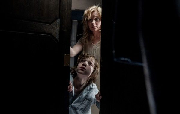 the-babadook-3