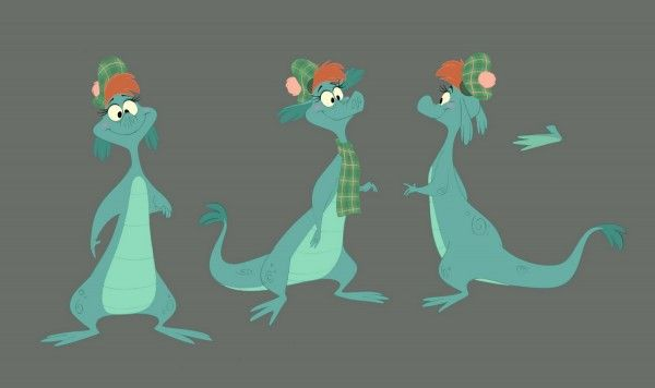 the-ballad-of-nessie-image-concept-art-03