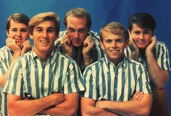 the-beach-boys-image