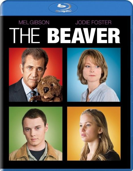the-beaver-blu-ray-cover